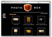 Photobox (Fotografie)